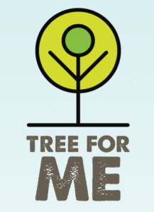 Tree-For-Me-Logo